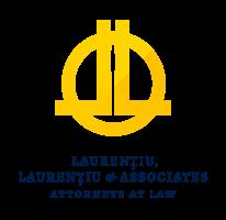 logo_full2